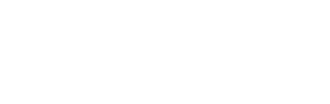 madison-family-clinic-logo-w